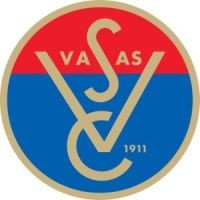 Vasas_logo